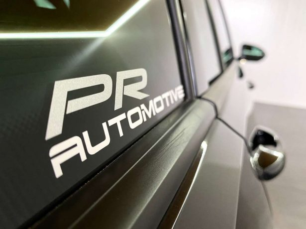 182f7005-0278-4df2-9b83-42b9abc74f95_236d5b17-7a3d-4c8c-8e57-79461e9c6831 bei PR Automotive GmbH in