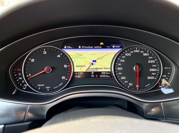 38c2bede-d3f2-49ea-ad4c-d71403d1d174_0713de84-5f25-4a7b-88e5-86a54e5b7e4b bei PR Automotive GmbH in