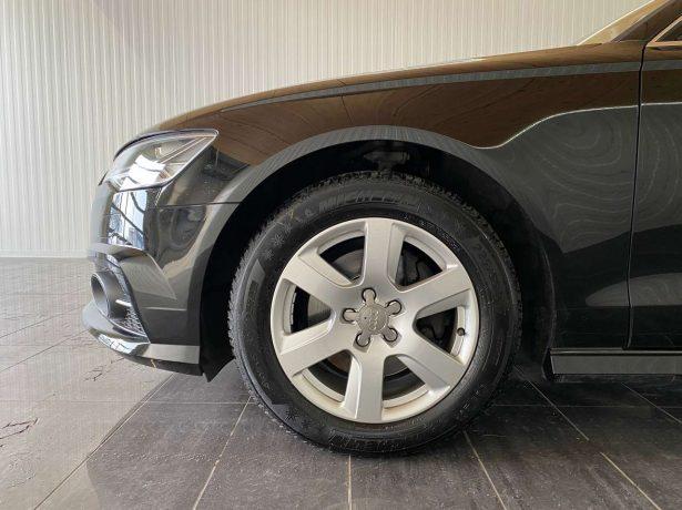 38c2bede-d3f2-49ea-ad4c-d71403d1d174_6fb7cd39-5427-4ad4-80e8-f51a0c1ec199 bei PR Automotive GmbH in