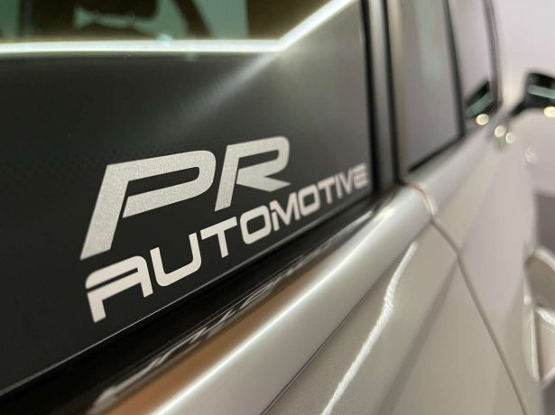 d23b4591-77c1-4be6-9e22-51f2e339467b_d0e9d19f-776d-4615-9f68-3b53bd0f48b5 bei PR Automotive GmbH in