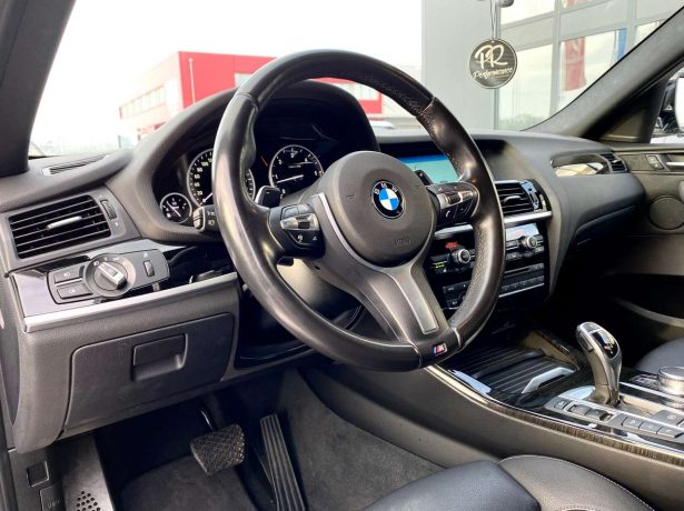 f7023086-9224-43ed-8c96-07d41b002c6a_933e557d-2c8d-4b81-b259-10ff02d2408f bei PR Automotive GmbH in