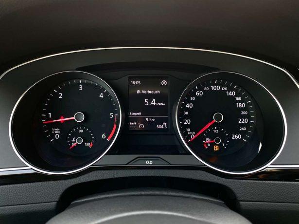 f7163243-d05a-4c06-bfd4-8e512562fe0a_abaaead1-a77f-46bf-ba42-c445ea536400 bei PR Automotive GmbH in