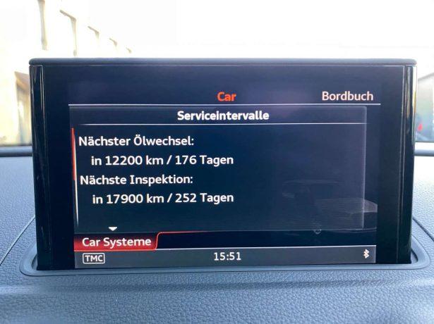 c44be9f5-88ea-4ace-b6c5-adc5e0a83b3c_2b03daf6-c2ad-4197-ab92-add3f75380d1 bei PR Automotive GmbH in