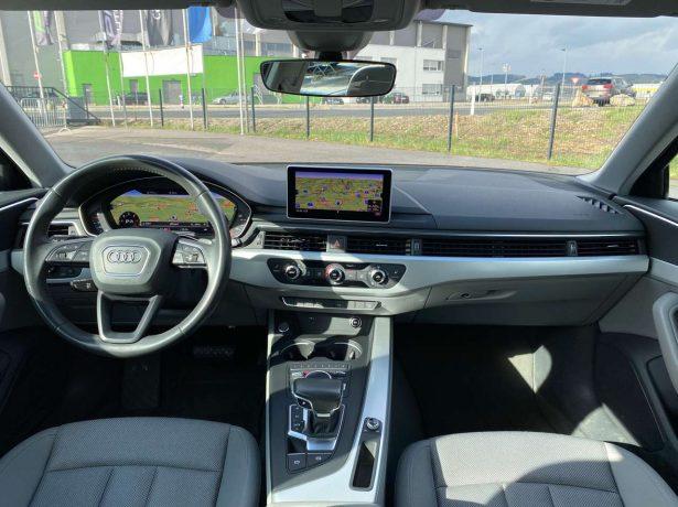 98f71d0d-acc2-4f10-a516-c4efdf339fe7_f658554e-47bf-45ae-ab40-a526d1382bcb bei PR Automotive GmbH in