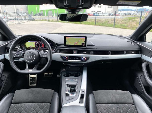 e1613a1d-1214-40cc-9865-e3f8892ba995_a985ee0e-f166-4737-b935-8741a8214150 bei PR Automotive GmbH in