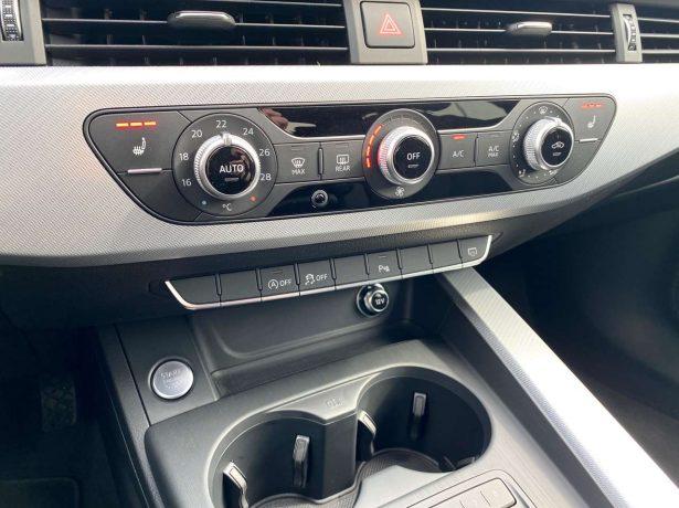 778fa9b6-7140-41c9-8f61-e882e6cb93c7_a16a5ecb-9f00-49f4-a669-e0fd5dcb6321 bei PR Automotive GmbH in