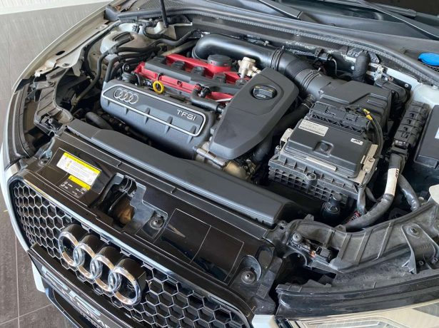 c44be9f5-88ea-4ace-b6c5-adc5e0a83b3c_fc643290-1eb8-43be-a12c-276c515d3c18 bei PR Automotive GmbH in