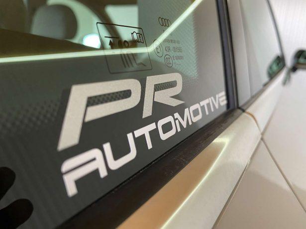 d413e0c5-c5bb-4ab4-80e6-f8f9e19fdc7b_47ba151a-62dc-474e-878d-8c8807826efd bei PR Automotive GmbH in