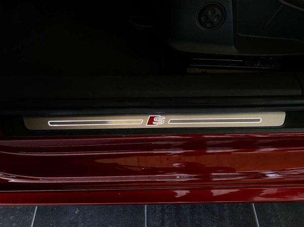 de28c34b-cea4-4610-be4a-36e3f9ca3cd4_08563ce5-bdfd-450c-b10d-17a87a13c5ee bei PR Automotive GmbH in