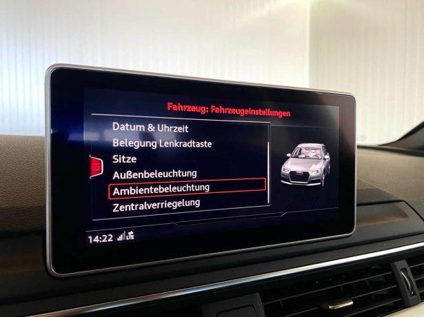 de28c34b-cea4-4610-be4a-36e3f9ca3cd4_7a755a0b-8eeb-4d62-97af-ccdc68d0437f bei PR Automotive GmbH in