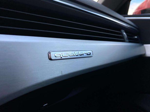 de28c34b-cea4-4610-be4a-36e3f9ca3cd4_c436143c-5800-457d-aab6-4edba1415ba4 bei PR Automotive GmbH in