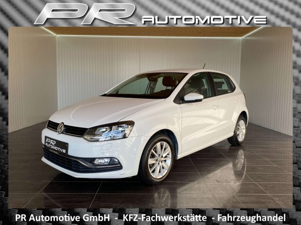 0519de55-5469-4f5e-b8c6-dff29438f710_1a07c748-44f4-4933-a0ca-5dd65b1a2f75 bei PR Automotive GmbH in