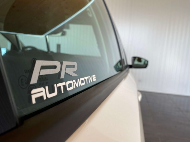 0519de55-5469-4f5e-b8c6-dff29438f710_960ba9dc-84e7-4576-a540-5e9f49a1edad bei PR Automotive GmbH in