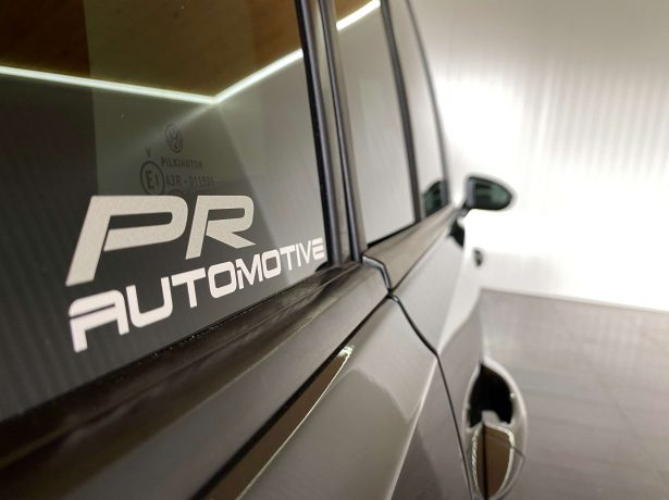 291c99c6-07ef-4204-b0b2-ff4962b5cdd4_01d5c830-166e-406f-8599-0bb7bb9f9de5 bei PR Automotive GmbH in