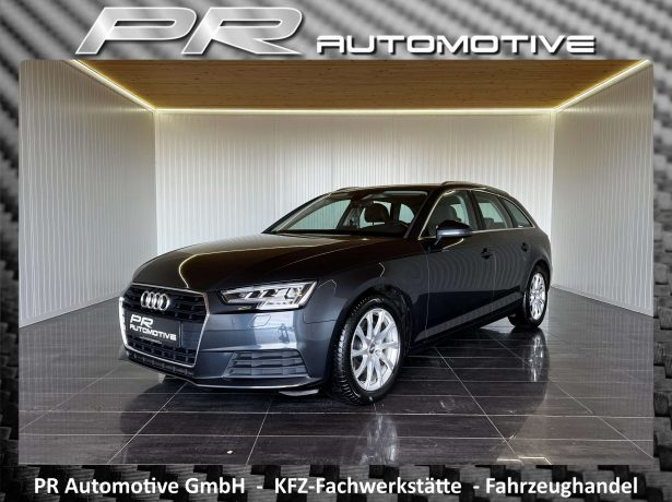 b875370a-f627-4600-b604-5d566f4c76c3_bb37ef1c-0877-4564-b546-6cd8cd38a389 bei PR Automotive GmbH in